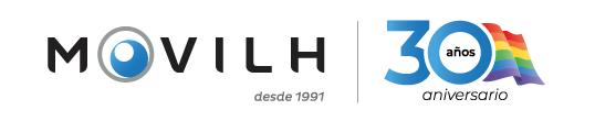 Archivo Histórico Movilh